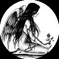 Angelensa Pala