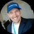 István Balázs Tóth