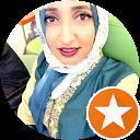 Nasra Hussein
