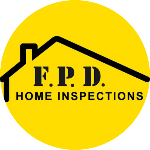 Florida Property Detectives