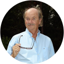 Peter Herkels