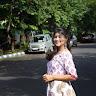 Nandana Chakraborty