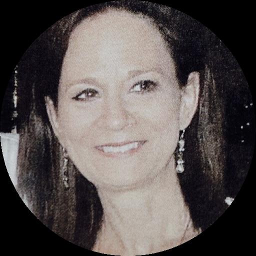 Nancy Sokolik