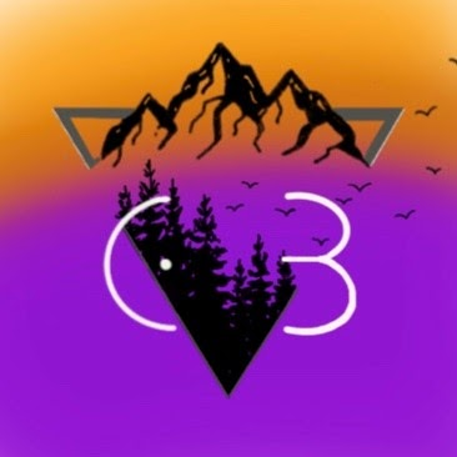 "Jacob Foster ""Clarinet Boy"""