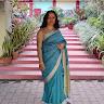 shilpi-chauhan8 avatar