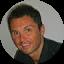 Jean-Marc Garroit