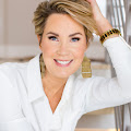 Holly Rasmussen's profile image