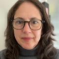 Lillian Wight's profile image