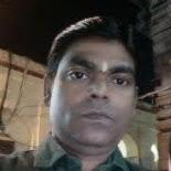 Vishnu Nandan