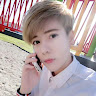 yinhanjibi avatar