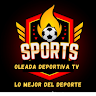 Oleada Deportiva TV
