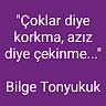 Cengizhan Murat