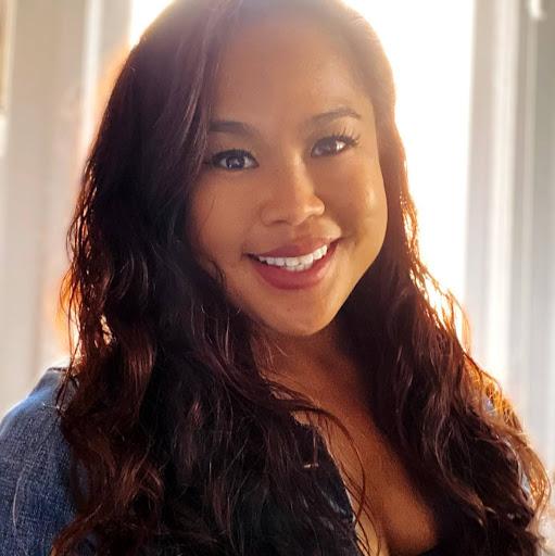 Michelle Domingo