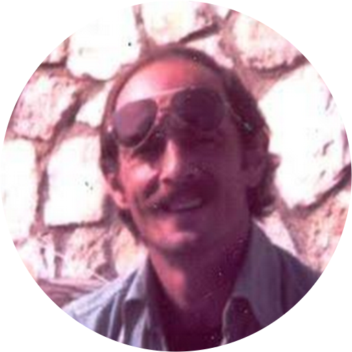 Piero Passarelli Image