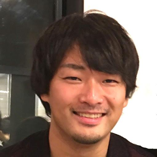 Norikazu Muramoto