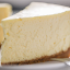 cheese cakeʕ•ᴥ•ʔ
