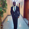 Okwunna Ndudi