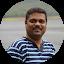 Sathish Kumar S