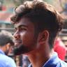 rahul roman