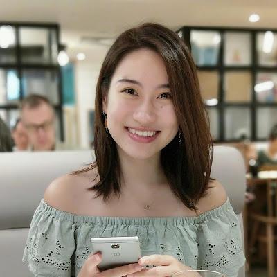 Wen Han Zhang