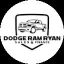 DODGE R.,LiveWay