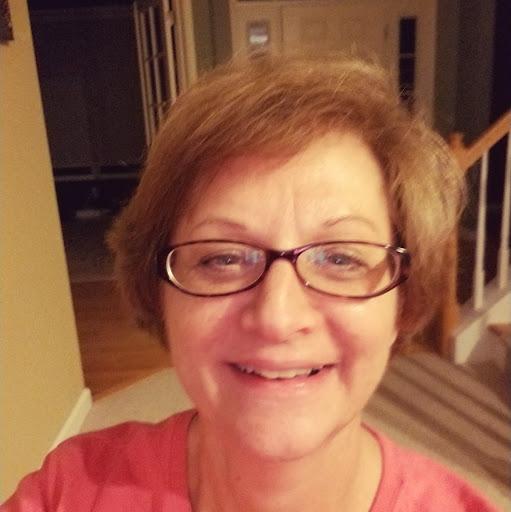 Denise Crates