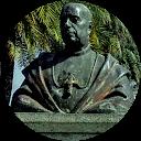 Opinión de SALVADOR GUZMAN