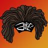 Jopé 's profile image