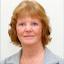 Lena Lindgren
