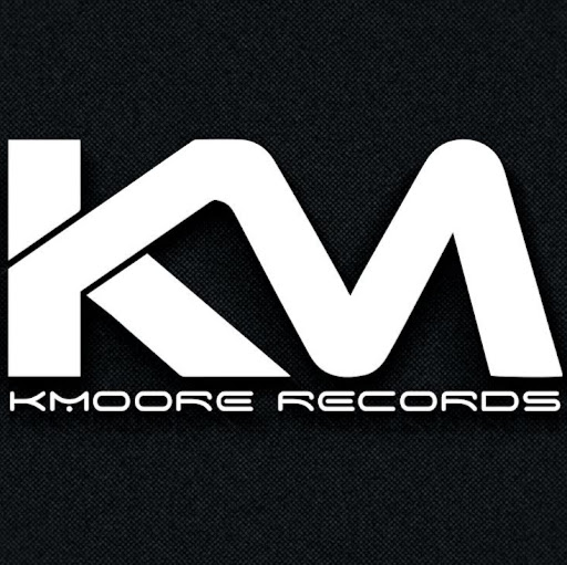 KMOORE RECORDS