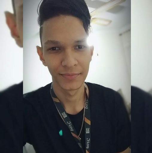 Matheus R Diniz