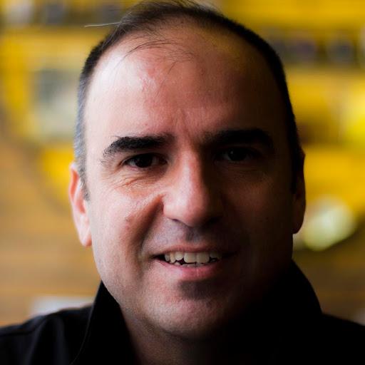 Erman M. Demir