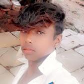 Jagdish Dayama