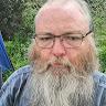 Steve Clayton's profile image