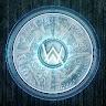 ardtw8 avatar