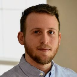 Kestrel Pourchot's avatar