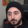 Caner Özkan Profil Resmi