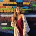 Alice Braga's profile image