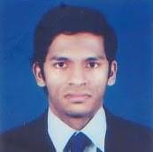 Shahbaj Gaffar
