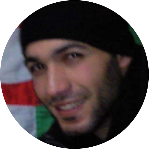 Image du profil de Nori prestige Tlemcen