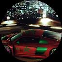 Abdelkader kiouh