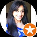 Photo of Ruchi Patel