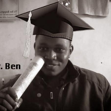 Benard Chira