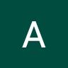 Arvind Udesh