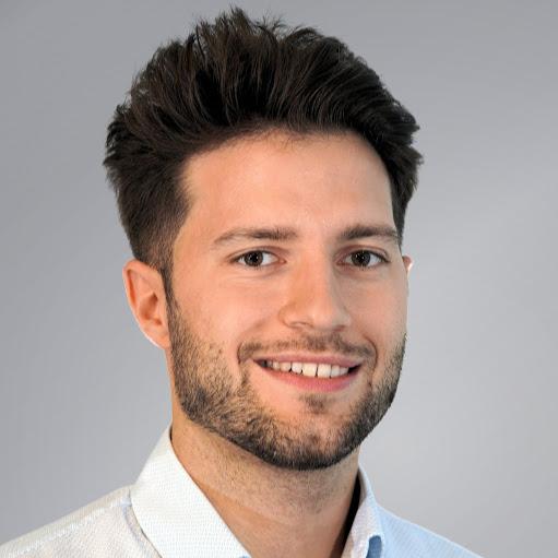 Fabian Hoerst
