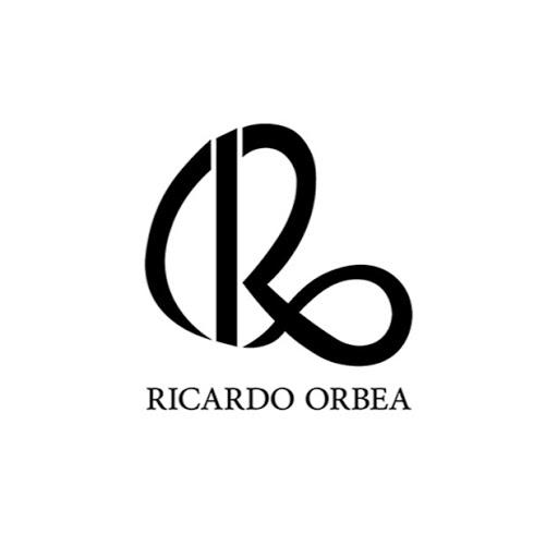 avatar_ricardoorbea