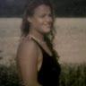 Abena Giles's profile image