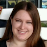 Allison Williams's profile image