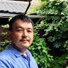 Osamu Mizuno's icon