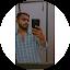 Shashank singh Rajput
